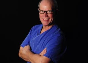 Dr Walters Brilon
